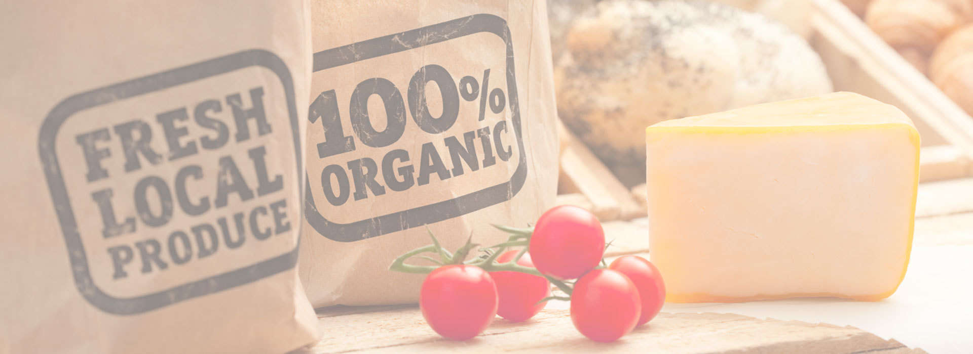 organic-food-slide02