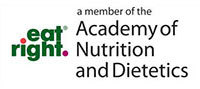 Academy of Nutrition & Dietetics