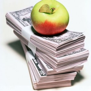 Save Money With Nutrition Analysis